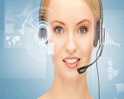 Virtual Assistant Mastermind