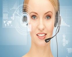 Virtual Assistant Mastermind