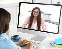 Certification Options for Administrative Professionals Webinar